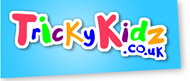 Trickykids.co.uk